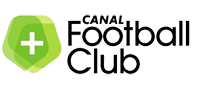 regarder canal football club en streaming direct et replay du cfc. Black Bedroom Furniture Sets. Home Design Ideas